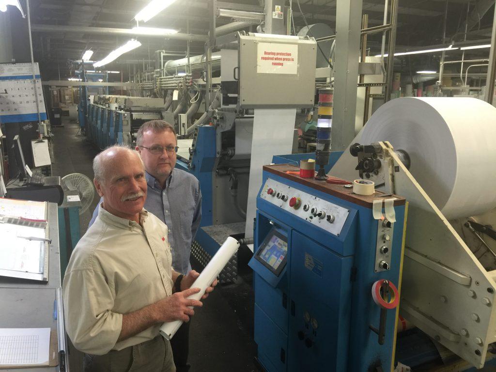 Testimonials - Monroe County Illinois Economic Development