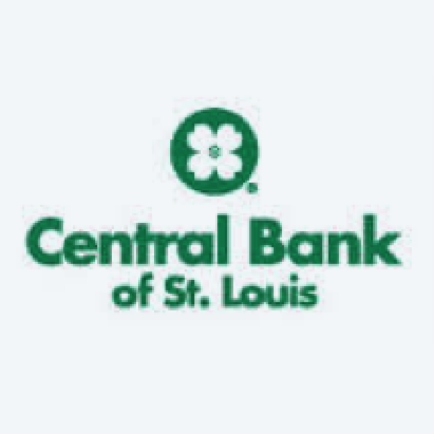 Central Bank of St. Louis