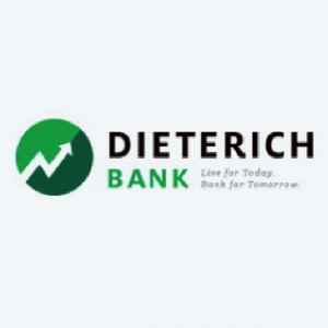 Dieterich Bank