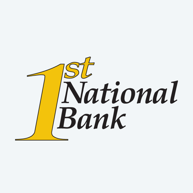 1st National Bank of Waterloo