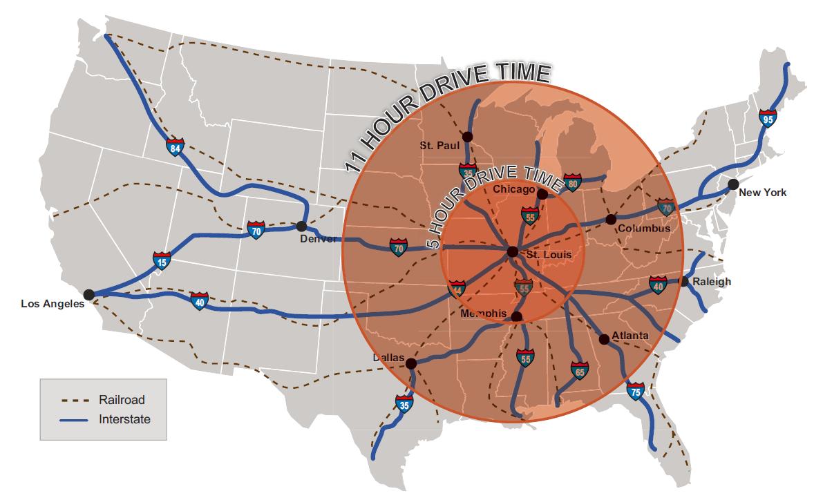 Regional Map - Monroe County Illinois Economic Development on illinois oregon map, illinois print, illinois highway atlas, i 39 illinois map, illinois expressway map, illinois state map, nashville tx map, illinois marathon map, illinois schools map, i-80 illinois map, illinois geology, illinois street map, interstates in georgia map, illinois map marion il, illinois maps online, illinois road map, illinois metro map, illinois i-57 rest areas, il 355 map,