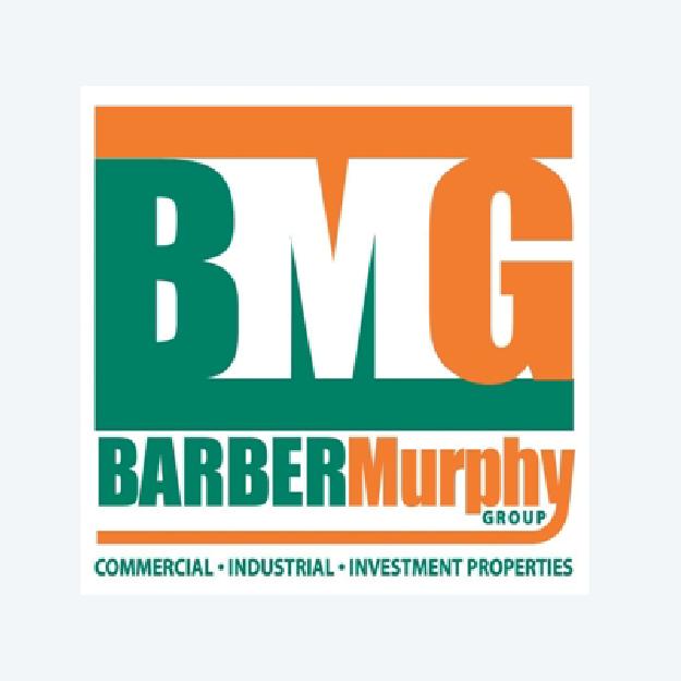 Barber Murphy