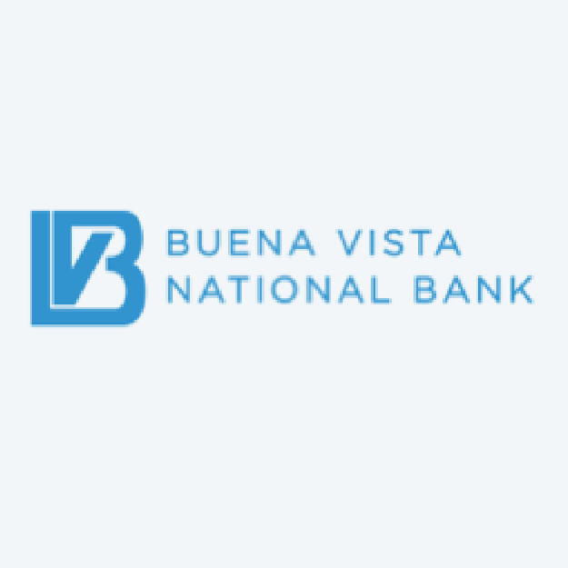 Buena Vista National Bank