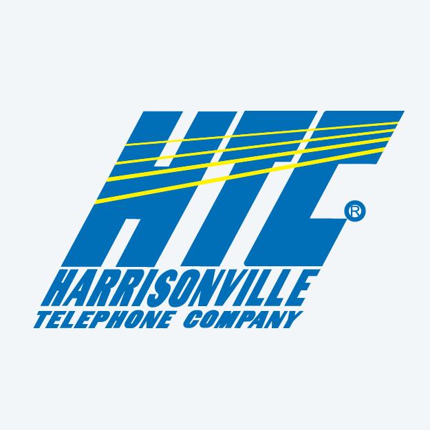 Harrisonville Telephone Company