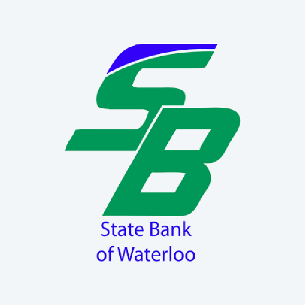 State Bank of Waterloo