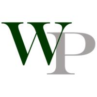 Wittenauer Properties